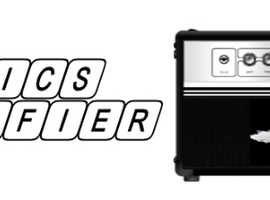 Musical Equipment & Amplifier