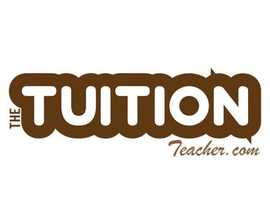 Do You Need Help? We Can Help You in Finding The Right Tutor