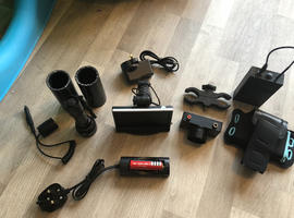 FULL NIGHT VISION ADD ON KIT FOR SALE