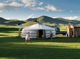 Best Private and Group Tours to Mongolia - Goyo Travel