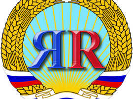 LEARN THE RUSSIAN LANGUAGE ONLINE WITH A NATIVE SPEAKER