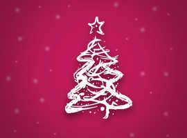 MacIntyre Charity Christmas Fair