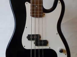 Rockburn Electric Precision Bass Guitar
