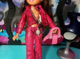 Bratz Doll #25A