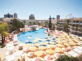 Huge Savings on Majorca Beach Escapes – Super Escapes Travel