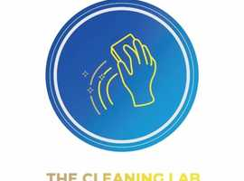 Trusted professional Cleaners available for Domestic / Commercial Cleaning