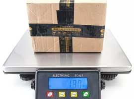 Professional Parcel Scales NEW