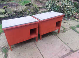 Cat kennels for sale