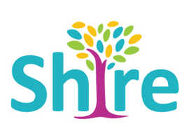 Residential Childrens Worker - Flintshire