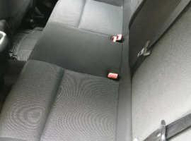 Nissan Juke, 2013 (62) White Hatchback, Manual Petrol, 74,000 miles