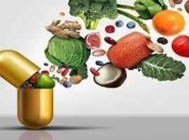 The most effective Magnesium Supplement