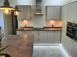 MJR ELECTRICAL SERVICES. ALL ELECTRICAL WORK UNDERTAKEN. GREAT PRICES. FULLY QUALIFIED AND INSURED.