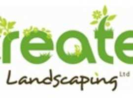 Come and join us, we have a vacancy for a Landscape Gardener!