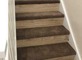 Carpentry/Handyman
