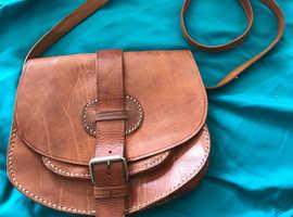 Ladies Vintage handbag
