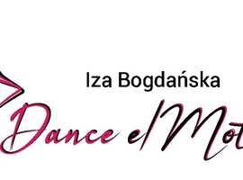 SALSA - Private Dance Lessons