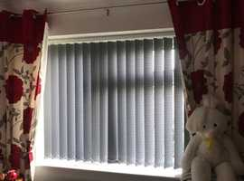 Blinds autumn sale now on