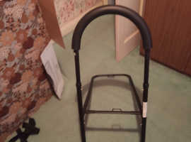 Bed assistance rail for sale.