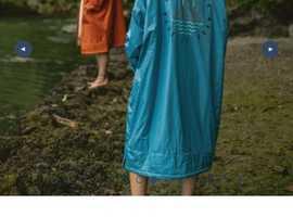 BRAND NEW passenger changing robe