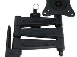 Vision Plus Triple Arm TV Bracket