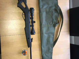 Rifles in Pagham | Hunting, Shooting & Sporting Equipment For Sale