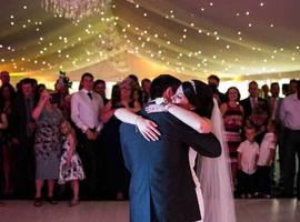 Book Amazing Wedding Venues near you in and Around Derby Shire - The Stuart