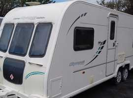 CARAVANS FOR SALE FROM £2000. PLEASE READ FULL ADVERT BELOW FOR STOCK. CAN DELIVER.