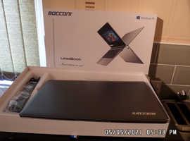 "Brand New Bocconi V146A 14.1"" Full HD IPS  Laptop"