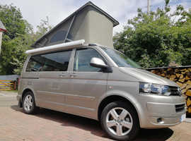VW California SE 2.0 BiTDI