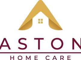 Helath Care Assistant