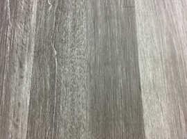 Falcon 4.5mm click spc flooring