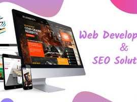 Affordable Digital Marketing & Web Development Solutions