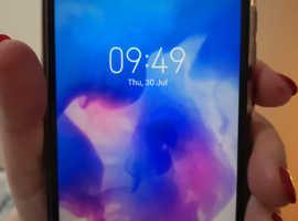 Find this Huawei in Hemel