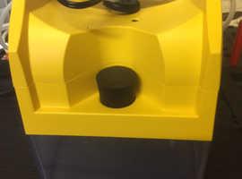 Brinsea Humidity Pump
