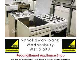 appliance repaier