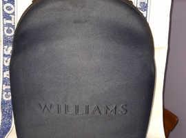 Ultimotive Williams Car Care kit
