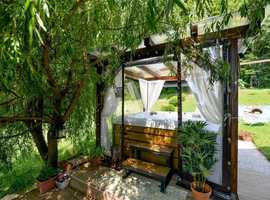 Special offer for two person !*** The hill house Milk and Honey in Croatia