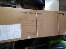layton 1500 tv stand