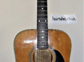 TANGLEWOOD TW400 N.   Quality new string fitted,saddle and nut replaced