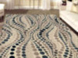 Buy Modern and contemporary rugs online
