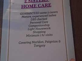 Home carer
