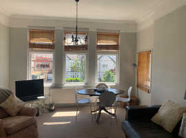 2 Bedroom Flat in Clapham South- AVAILABLE NOW