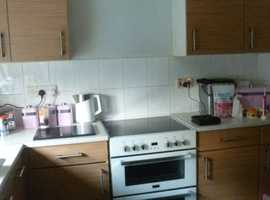 3 bed house in wiltshire wants 2 bed in dorset