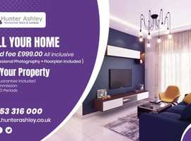 Lettings Agents in Slough