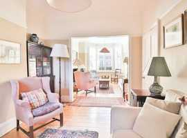 Best Estate Agents to Sell Your House Online in UK