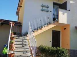 BUY HOME. Holiday Home for Sale ITALY, SARDINIA
