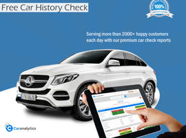 Car History Check Vehicle History Check Car History Check Car History Online Car Owner Check