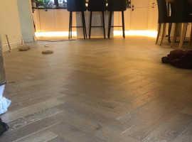 Acv Flooring Solutions