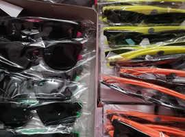 24 pack kids sunglasses. Brand new
