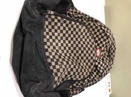 Vans haversack/rucksack